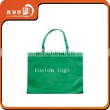 2015 Eco laminated cheap pp non woven shopping bag