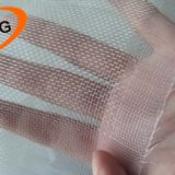 Wholesale hdpe agricultural anti insect net for greenhouse