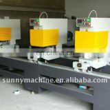 PVC Seamless Welding Machine-PVC Welding Machine-PVC Windows Machine