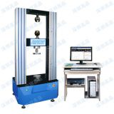 material testing machine servo-controlled universal material testing machine (double space)