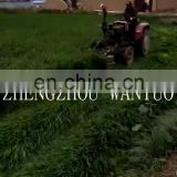 Hot selling Newest rotary disc mower for sale