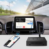 Airplay miracast dlna all sharecat wifi screen share box for any car
