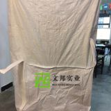 China Wholesale High quality big jumbo bag for bulk packing