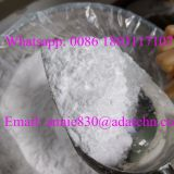 99% Purity Phenacetin for Pain Relieving(annie830@adarchn.com/0086 18031171078)