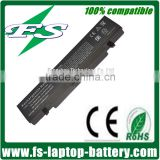 Replacement 11.1V 5200MAH laptop battery for samsung AA-PB2NC6B M60 Aura T5450 Chartiz