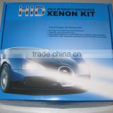 Wholesale canbus hid kits, AC canbus xenon kits 12V 35W for new Ford Focus xenon bulb H1 H7