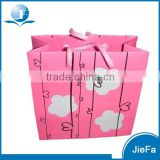 2015 Newest Hot Selling Guangzhou Paper Bag
