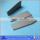 sintered carbide plate,High Quality sintered carbide plate,sintered carbide plate Various types Details
