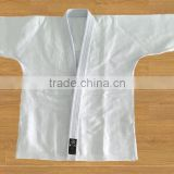plain bjj gi made in pakistan