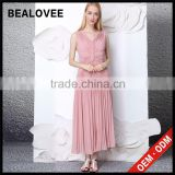 new arrival dress wholesale suppliers factory price fashion wedding dress, women summer fashion wedding free prom dress