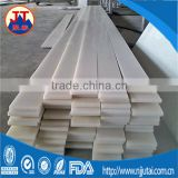 LDPE sheets Low Density Polyethylene sheets