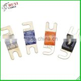 New product blade,good price,factory custom,mini car Fuse Holder