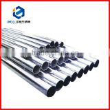 JMSS china made good price super duplex stainless steel pipe