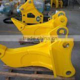 excavator parts Ripper for HITACHI machinary