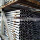 China leading manufacturer promotional price extruded aluminum tube (aluminum tubing) with diameter from 10mm to 200mm