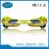 TOP hoverboard Scooter Smart Balance Wheel Self Balancing Scooters Tow Dual Wheels Self Balancing Board Scooter