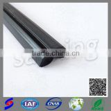 our factory produce directly export you pinch weld of rubber,Window Glass rubber seals strip rubber profiles automotive rubber
