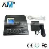 Professional Buy Voice Recorder, Telephone Recorder With SD Card