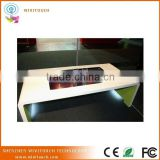 WIFI Touch Screen Android Tablet Kiosk Stand