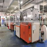 the newest paper cup machine, the newest paper cup machine, new product paper cup machine
