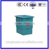 China manufacture Outdoor Cable branch box(outdoor ring main unit,cable junction box)/