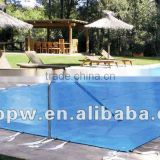 Swimming Pool Cover ( Winter & Summer Pool Cover)
