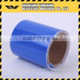 Hot New Product For 2016 Eco-Friendly Pvc Marine Retro-Reflective Tapes                                                                         Quality Choice