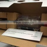 xenon short-arc lamp CDXL-60 for Christie 003-000601-03 YGSIC648 100% new original 6000W