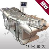 hotsale pressotherapy beauty salon equipment NW-8108                                                                         Quality Choice