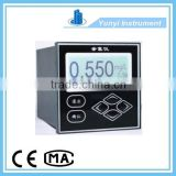 XY-2000A Industrial chlorine-line water quality monitoring instrument(chlorine analyzer)