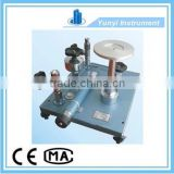 alibaba best seller Pneumatic Pressure calibration Pump