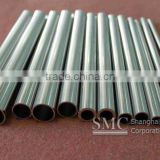 304 stainless steel,304 stainless steel round tubing 180 grit finish,High luster rigidity 304 stainless steel