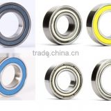 623ZZ bearing 623rs bearing for the liner ball bearing for DIY 3D Printer Parts