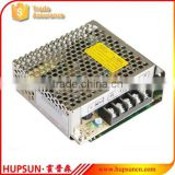 China factory direct 15w ac 220v to dc 5v 3a 12v 24v LED driver 15 watt power supplies wholesale