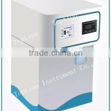 BDP-20TL Physical & Chemical Analysis Type High Pure Water Machine for sale