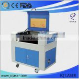 European routes co2 lasr machine for cut Lace Cut Wedding Invites with ribbon