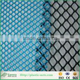 HDPE extruded Anti-dust Net / Air Conditioner Filter Net /Plastic Filter Net