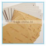 ceramic fiber boardeva foam boardfiber cement board