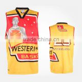 blank mesh basketball jerseys,wholesale plain basketball jerseys