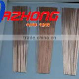 45% BAG-5 CADMIUM FREE SILVER BRAZING WELDING RODS