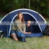 Top quality hot sale Professional advanced technology oem outdoor camping useful inflatable camping tent
