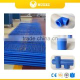 Capillary Tube Mat Hydronic Radiators for Home Heating System