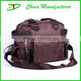 China wholesale motorcycle saddle bags