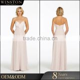 Best Quality robe de soiree evening dress