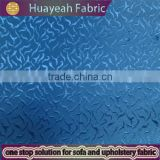 2013 hottest sale jacquard billiard table cloth