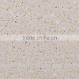 white natural quartz stone for fireplace NMA-S2201