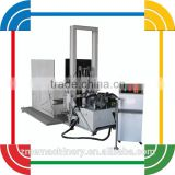 Package Inclined Impact Testing Equipment
