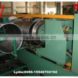 2014 china Steel drum production line (Medium speed)/Steel drum manufacturing plant or steel drum making line /metal drums barre