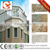 200x400 outdoor wall tile,external tiles,decorative outdoor stone wall tiles                                                                         Quality Choice