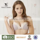 name brand ladies bra , bra cup